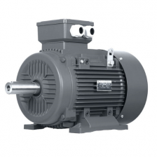 4,0 kW B3 OMT4 112M2 400/690V SILNIK